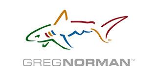 Greg-Norman